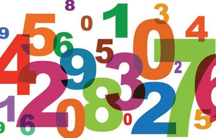 Angka 17, 4, 7, 9 dihindari di sejumlah negara, di Indonesia?