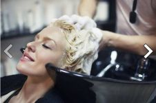 Ini 5 tips mencegah rambut rontok