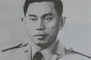 Kisah cinta Jenderal A Yani, tertambat pada ibu guru mengetik