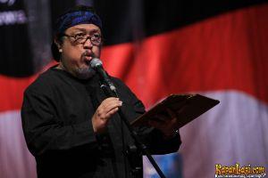 5 Hal baik yang bisa bikin Didi Petet jadi aktor moncer di Indonesia