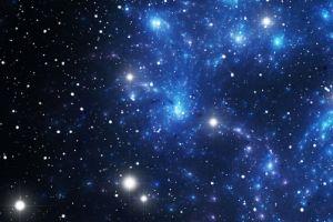 Bintang di langit ternyata juga punya usia, begini cara menghitungnya