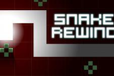 Game Snake fenomenal Nokia sekarang ada di semua jenis smartphone!