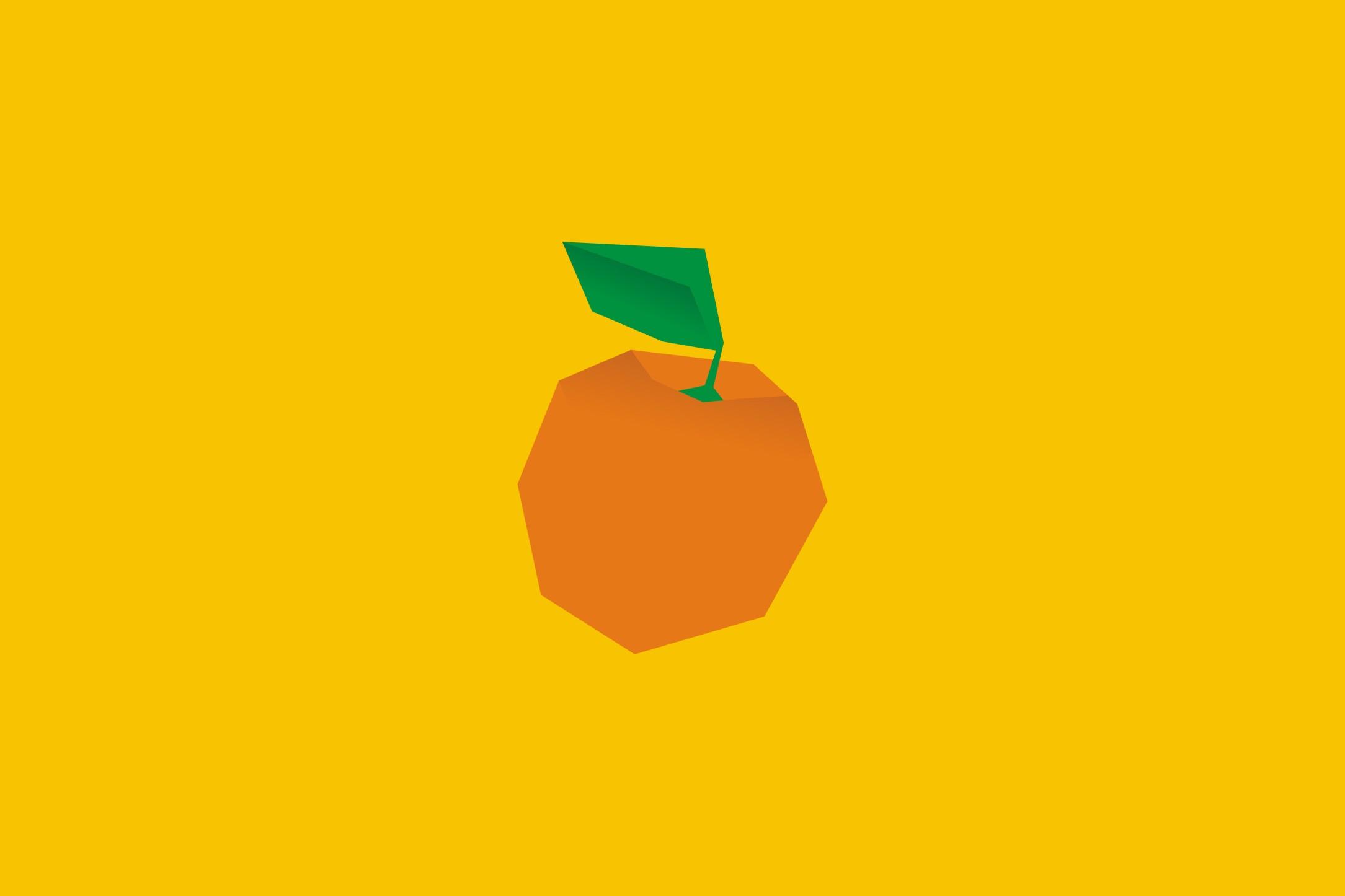 Pengen kulit kamu selalu sehat? Makan buah-buahan kaya vitamin C ya!