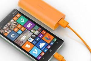 Smartphone bisa untuk deteksi kanker, canggih!