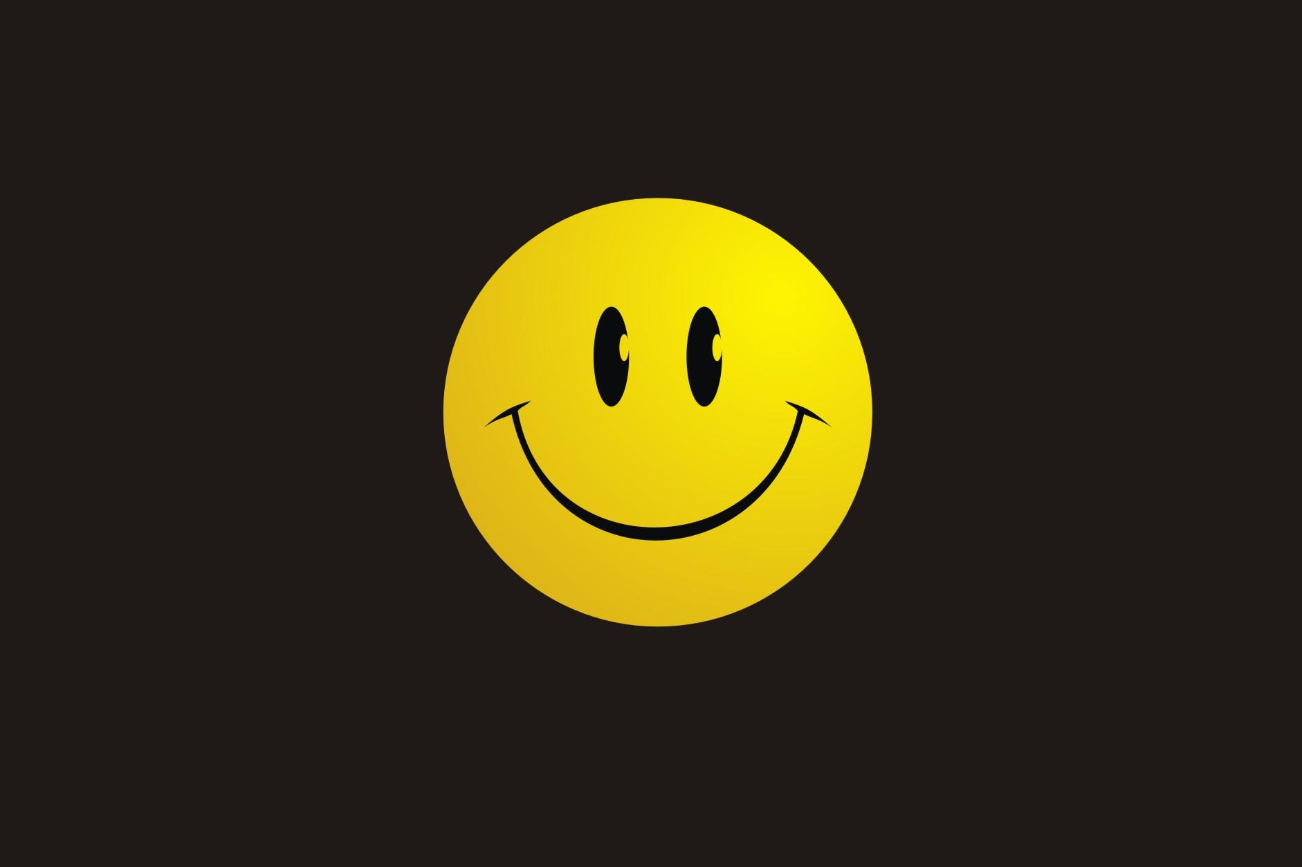 Emoticon yang sering kamu pakai punya efek besar dalam dunia bisnis
