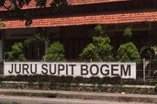 Ini juru khitan legendaris langganan keluarga Sultan Yogyakarta