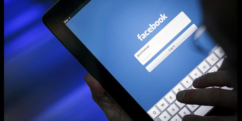Pakai nama samaran atau alay di Facebook, siap-siaplah diblokir!