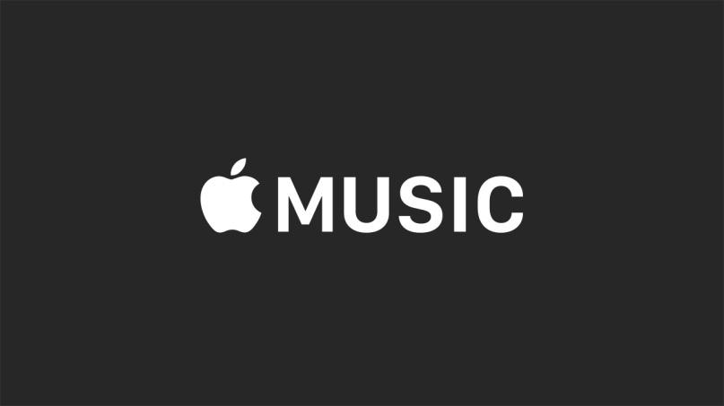Ini dia fitur-fitur ciamik Apple Music yang bakal bikin kamu ngeces
