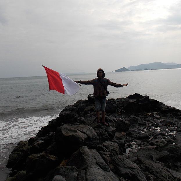 7 Pose khas wisatawan Indonesia, kamu suka foto yang gimana?