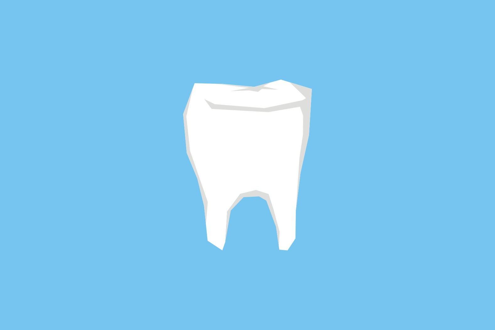 Ini 7 mitos kesehatan gigi yang wajib kamu tahu