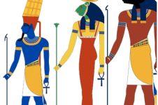 Yuk intip kepribadianmu lewat zodiak ala Mesir