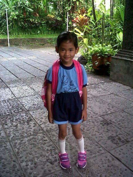 Jenazah Angeline akan dimakamkan di Banyuwangi sesuai asal orangtuanya