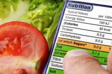 Diet gagal atau malah sakit-sakitan? Kamu kurang jeli soal ini