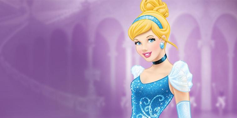 Tak seindah yang di film, cerita asli Cinderella banyak tragisnya