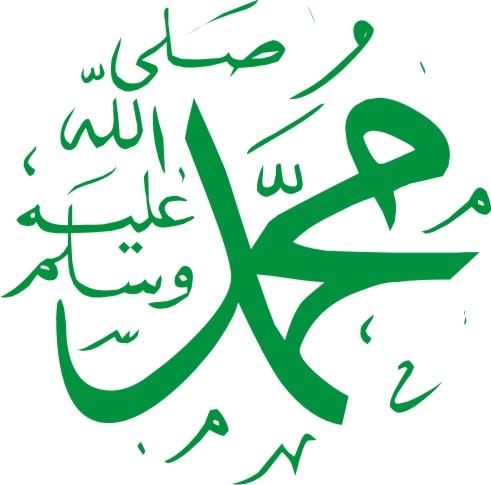 Ini asal usul nama Muhammad
