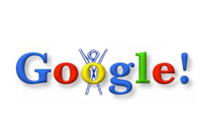 Udah tahu Google Doodle? Baca dulu sejarahnya