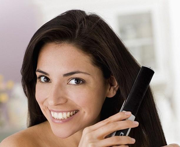 4 Alat kecantikan yang perlu kamu jaga kebersihannya