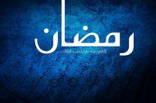 Begini cara menentukan awal Ramadan dan Syawal