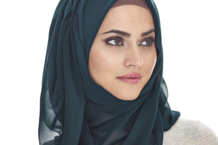 Evolusi hijab dari masa ke masa di Indonesia, cantik dan bikin gemes!