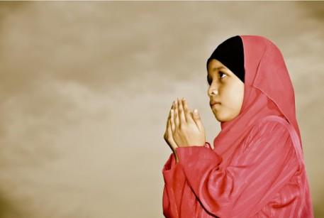 Bagaimana jika terlupa tidak niat puasa Ramadan?