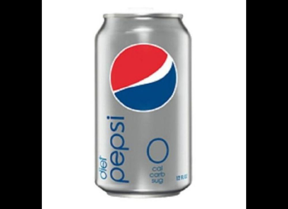 soft drinks are toxic essay Free business essays home free essays business essays soft drinks are available in glass bottles, aluminum cans and pet bottles for home consumption.