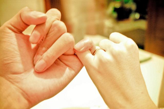 Begini tips menghadapi orang yang sering ingkar janji