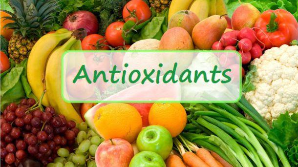 5 Mitos tentang antioksidan yang pasti sering kamu dengar