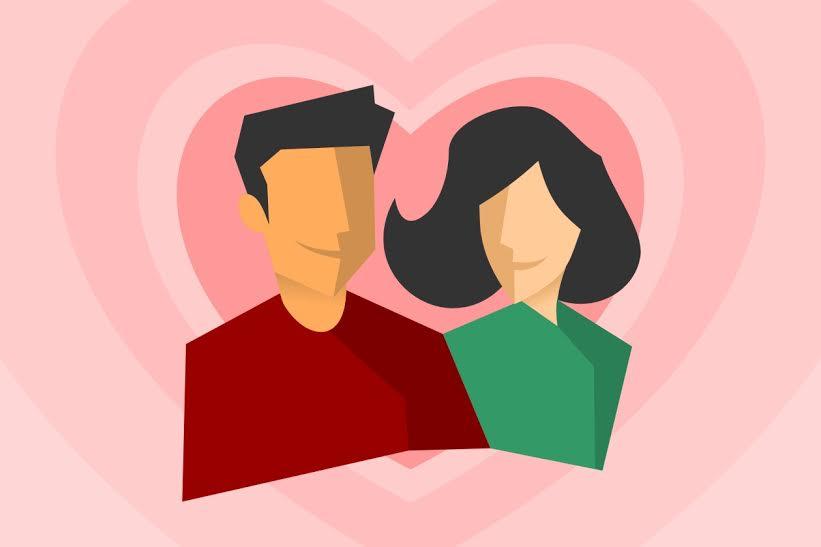 Baru jadian? Kenali 5 tahapan emosional dalam hubungan percintaan kamu