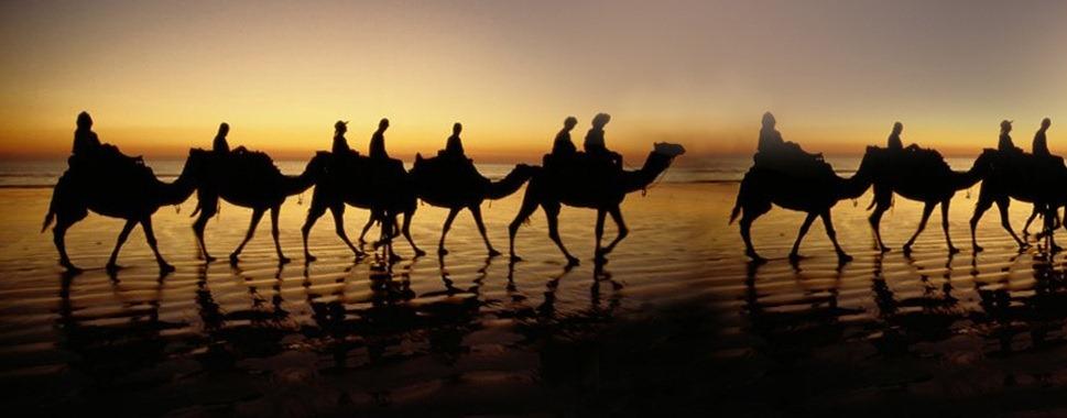 Sejarah dikumandangkan adzan bermula dari mimpi sahabat nabi