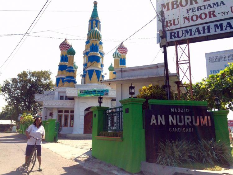Картинки по запросу Nurumi Mosque