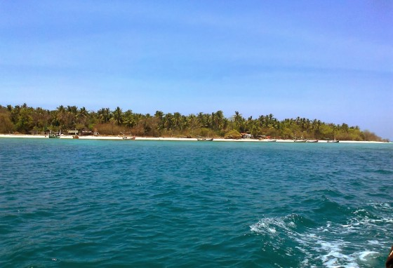 Di pulau di Indonesia ini dikembangkan 'wisata awet muda', kenapa?