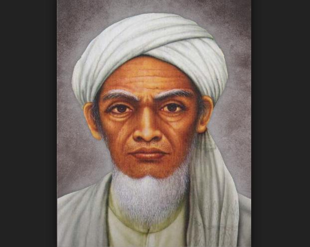 Mengenal peletak dasar-dasar kerajaan Islam pada era Wali Songo
