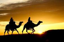 Konsistensi Abu Hurairah membuat keaslian hadis terjaga hingga kini