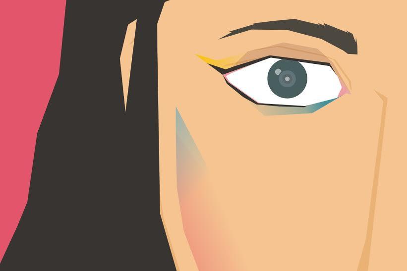 Bagaimana cara terbaik mengatasi mata kering?