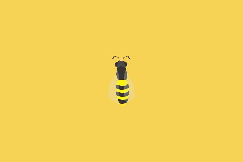 Tanpa lebah, manusia bisa kelaparan!