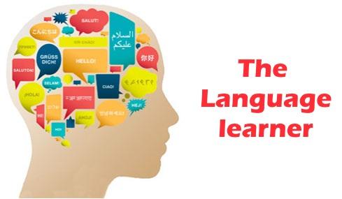 Belajar bahasa asing mampu tingkatkan kemampuan otak