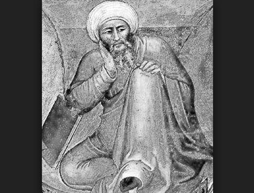 Kenalkan Ibnu Rusyd, sang perintis ilmu kedokteran