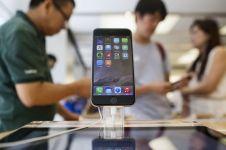 5 Aplikasi terbaik iPhone yang bisa untuk mengusili temanmu