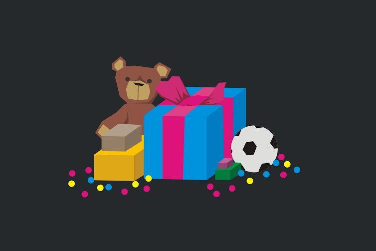 Bagaimana pandangan Islam tentang mengucapkan selamat ulang tahun?