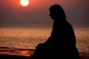 Kecintaannya yang besar pada Allah membuat Rabiah memilih tak menikah