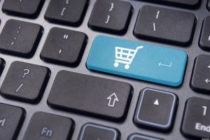 10 Kesedihan ini hanya dimengerti oleh orang yang suka belanja online