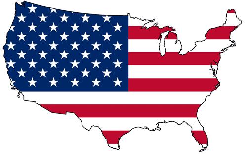 On This Day: 1776, Amerika Serikat merdeka dari Inggris
