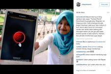 Pemkot Bandung luncurkan aplikasi tombol panik untuk menghadapi bahaya