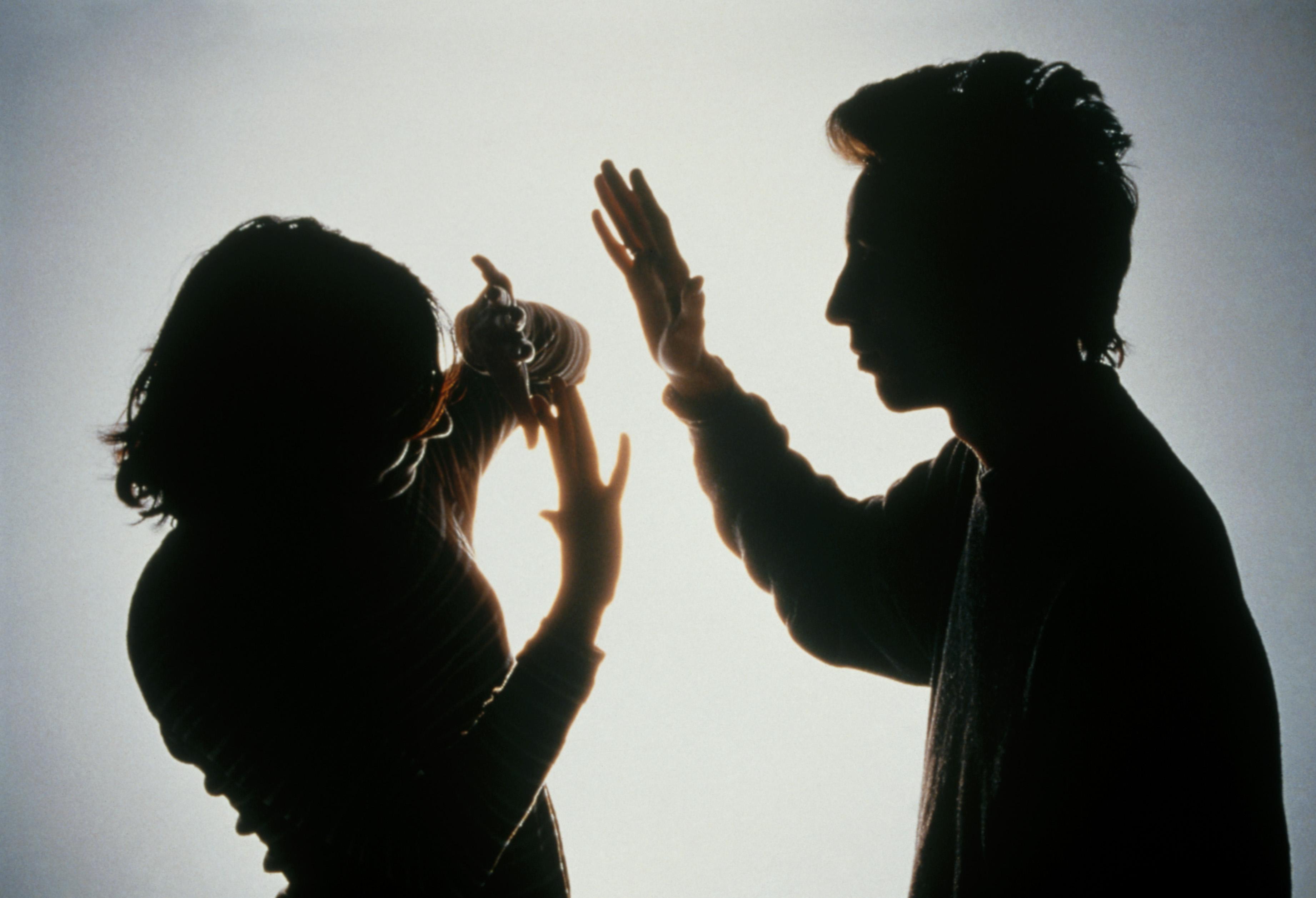 Begini cara Islam menyikapi istri tak patuh suami, bukan dengan KDRT