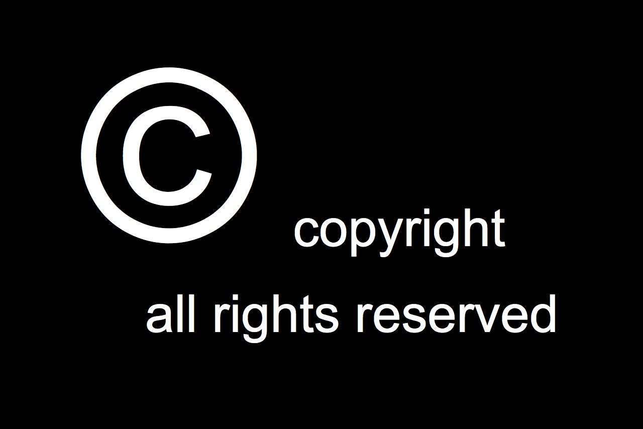 Begini Islam mendudukkan hak cipta