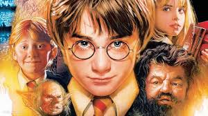 Nonton film Harry Potter bisa bikin orang makin kreatif, buktiin deh!