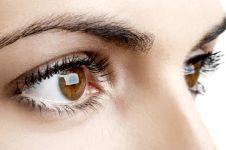 Seberapa peka matamu terhadap warna? Coba tes ini