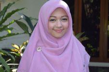 Si cantik Hafiza, berjuang memberdayakan mantan penderita kusta