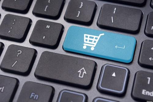 5 Bukti mengapa jual-beli online lebih menguntungkan