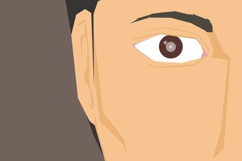 Kini ada obat tetes mata bisa sembuhkan katarak tanpa operasi, brilio!